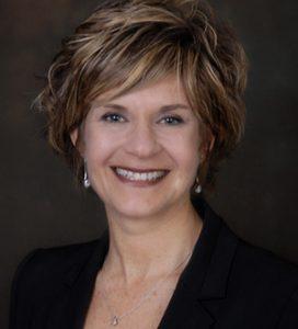 Stacy Bonitz